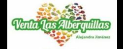 logo Las Alberquillas 2021
